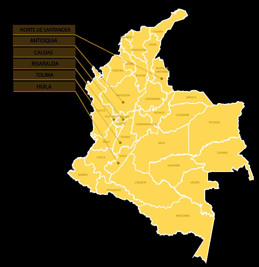Mapa_Colombia_Karen